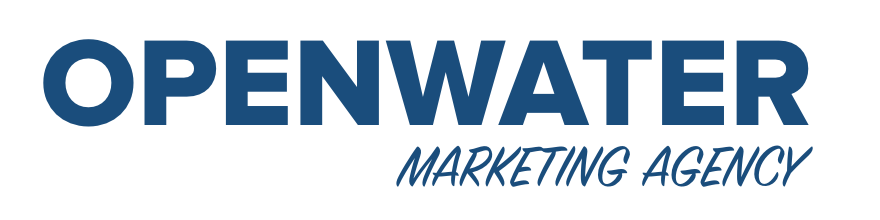 Open Water Marketing Agency